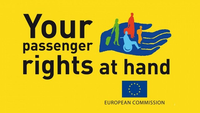 Going on holiday this summer? Know your EU rights!